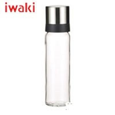 イワキ (iwaki) SVシリーズ オイル差し 250ml KS522-SVON
