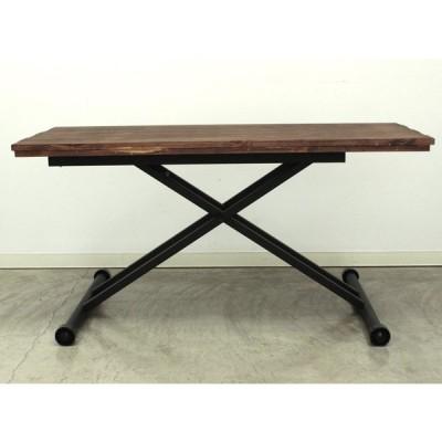 120リフティングテーブル 「Kelt/ケルト」