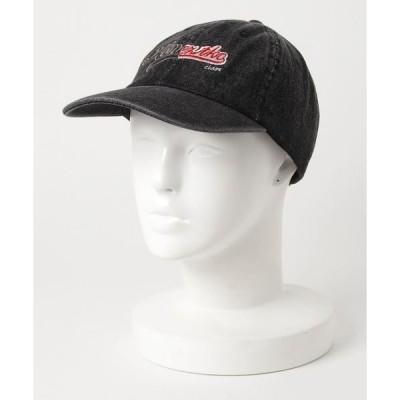 帽子 キャップ KaneZ/ケインズ/HALF DOCK CAP
