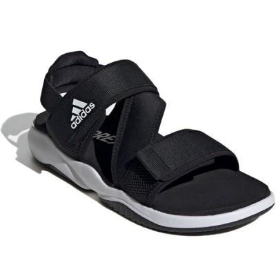 アディダス テレックスサムラ サンダル adidas TERREXSUMRA SANDALS コアブラック/フットウェアホワイト FV0834 アディダスジャパン正規品