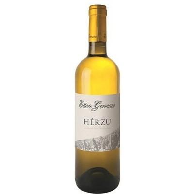 エットーレ ジャルマーノ マローロ リースリング エルツ  500ml 白 イタリア  RS【ワイン 白ワイン シェリー 洋酒】