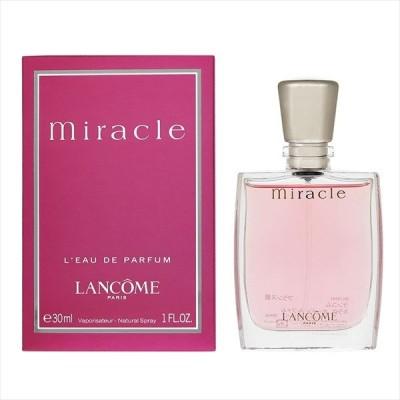 ランコム 香水 LANCOME  LM LM-MIRACLEEPSP-30