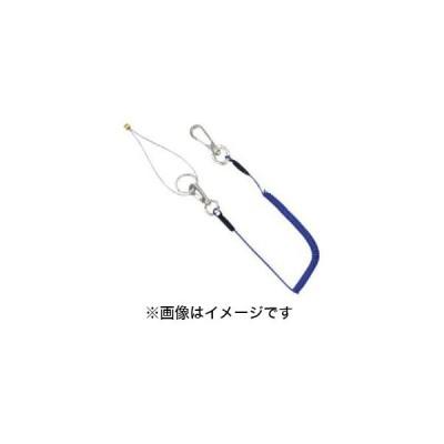タジマ AZ-RS1B 安全ロープスーパー ブルー