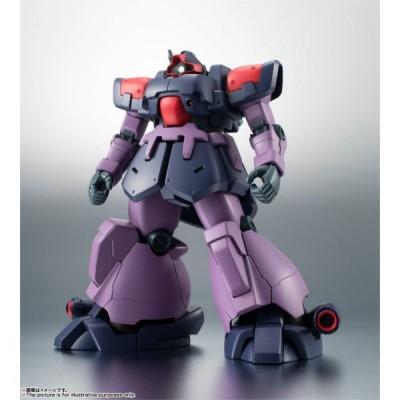 ROBOT魂 <SIDE MS> MS-09F/TROP ドム・トローペン ver.  A.N.I.M.E.【BANDAI SPIRITS 2020年6月予約】