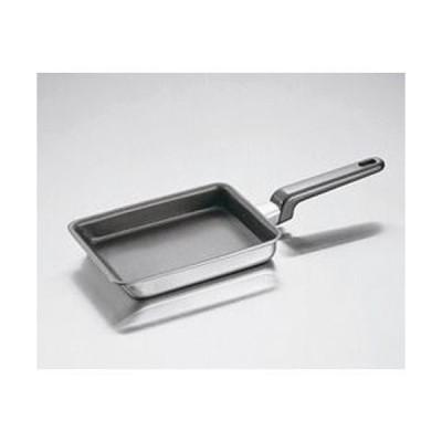 フジIHパン 玉子焼DX 19.5cm/業務用/新品