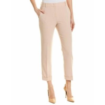 BCBGMAXAZRIA BCBG マックスアズリア ファッション パンツ Bcbgmaxazria Cuffed Pant