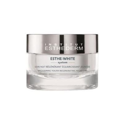 エステダム ホワイトナイトクリームN 150ml