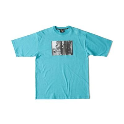tシャツ Tシャツ LIVE ONE