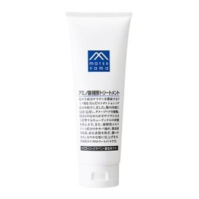 Mマークシリーズ アミノ酸補修トリートメント <M-mark series/Mマークシリーズ>【正規品】