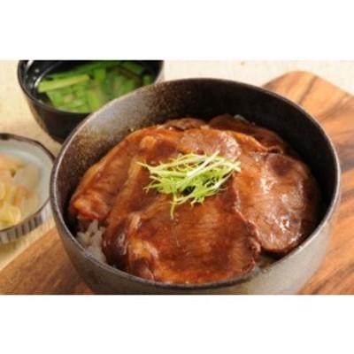 【最大1000円OFFクーポン配布中】 ディームファクトリー (北海道)十勝帯広名物 豚丼の具