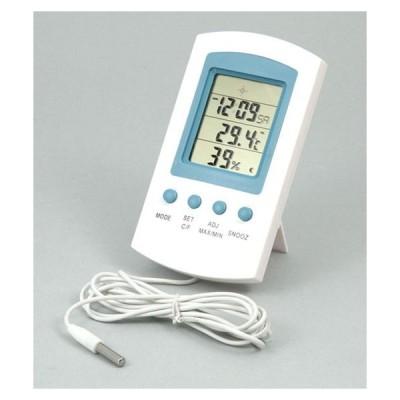 【アーテック】デジタル気象計 ※お取り寄せ商品