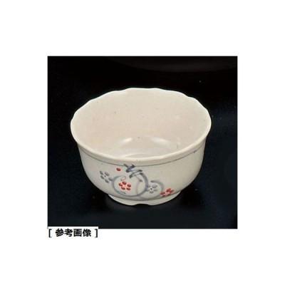 関東プラスチック RKB76315 メラミン「かりん」小鉢(小 M-315-K)