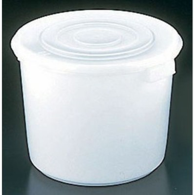 TONBO(トンボ) 漬物シール深型 10型 ASC6110
