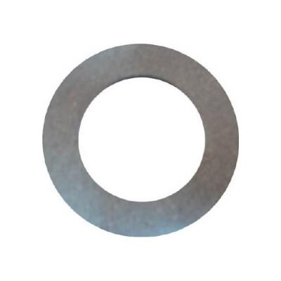 象印 YA−1.6t用ブレーキライニング 69 x 102 x 8 mm YYA-016031