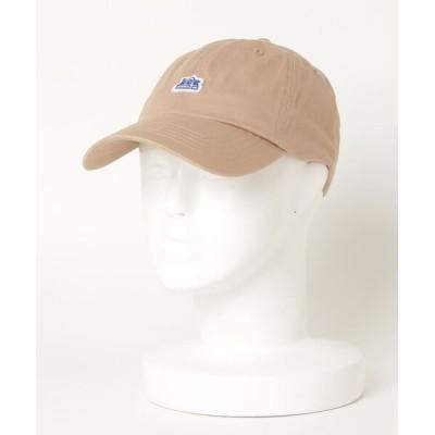 ムラサキスポーツ / Lee/リー ローキャップ OXFORD 107176005 MEN 帽子 > キャップ