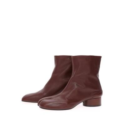 MIDWEST / Maison Margiela 'TABI'(タビ)ブーツ WOMEN シューズ > ブーツ