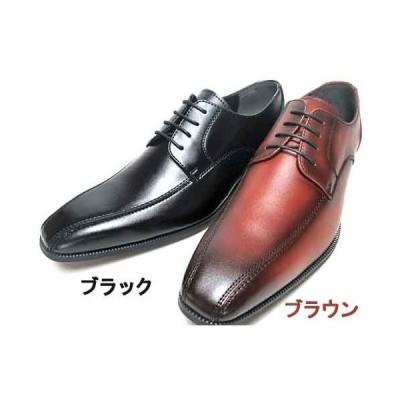 パベルマルディーニ PABEL MALDINI ビジネスシューズ スワールモカ メンズ 靴