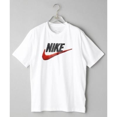 tシャツ Tシャツ 【NIKE/ナイキ】ブランドマーク S/S Tシャツ/AR4994-013