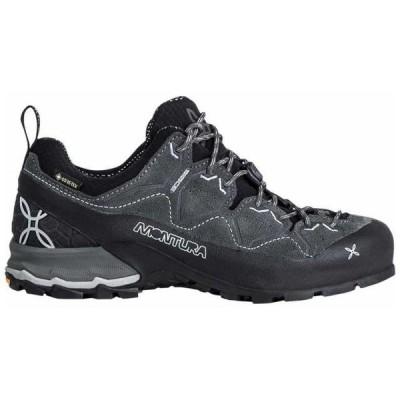 レディース シューズ シューズ Yaru Goretex Hiking Shoes