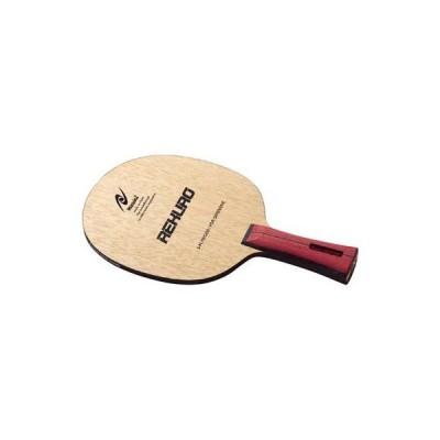 ニッタク(Nittaku) 卓球 ラケット レクロ FL NE-6119