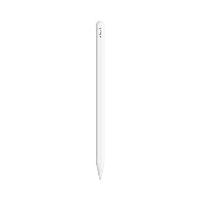 Apple Pencil (第二代)