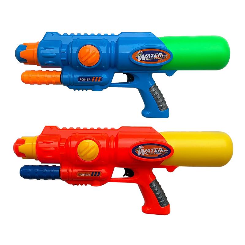 SOAK衝鋒水槍