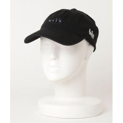 ZOZOUSED / キャップ【TheBeatlesコラボ】 MEN 帽子 > キャップ