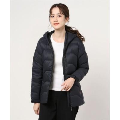 MAMMUT / Xeron IN Hooded Jacket AF Women WOMEN ジャケット/アウター > ダウンジャケット/コート