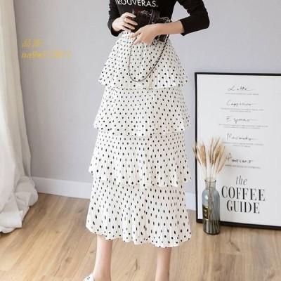 ロングスカート フレア ボトムス ファッション おしゃれ かわいい レディース ママファッション