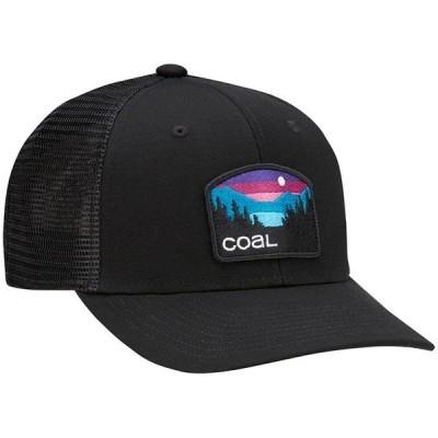 コール メンズ 帽子 アクセサリー The Hauler Low Hat