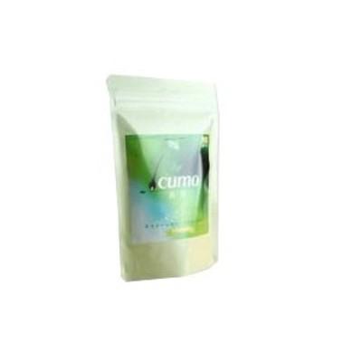 プレクラン配合 Icumo青汁 90g(3g×30包) 健康 青汁