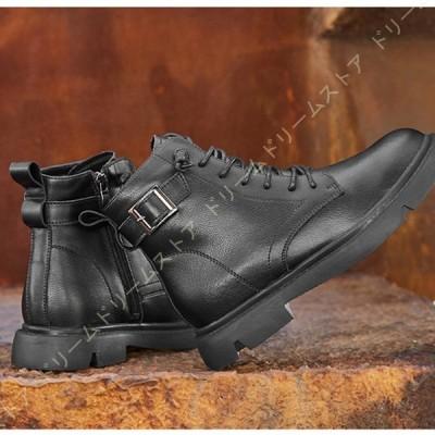 ショートブーツ レディース ブーツ 夏 ミドルブーツ レディースブーツ 靴 編み上げショートブーツ 走れる 編み上げ ブーツ 春 ぺたんこ おしゃれ 甲高 厚底