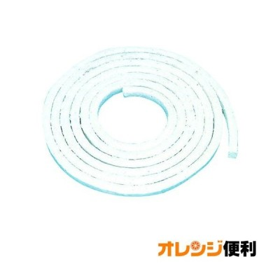 ニチアス TOMBO No.9044 サーマルフロンパッキン □4.8mm×3m TOMBO NO.9044-4.8 【149-3986】