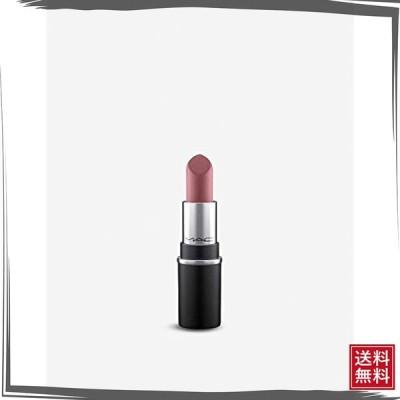 MAC ミニ リップスティック 口紅 1.8g #WHIRL Mini Lipstick 1.8g #WHIRL