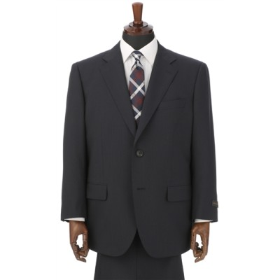 スタンダードスーツ《キング&トール》