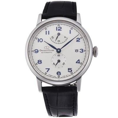 ポイント10倍 オリエントスター メンズ 腕時計 ORIENT STAR ヘリテージゴシック RK-AW0004S