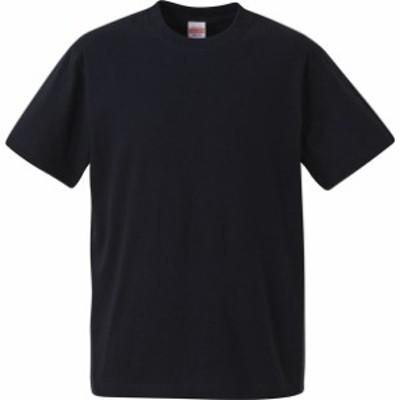 5.6OZ Tシャツ【UnitedAthle】ユナイテッドアスレカジュアルハンソデTシャツ(500101c-717)