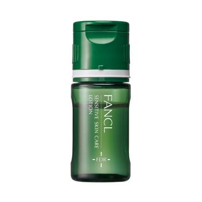 乾燥敏感肌ケア 化粧液 10ml x 3個