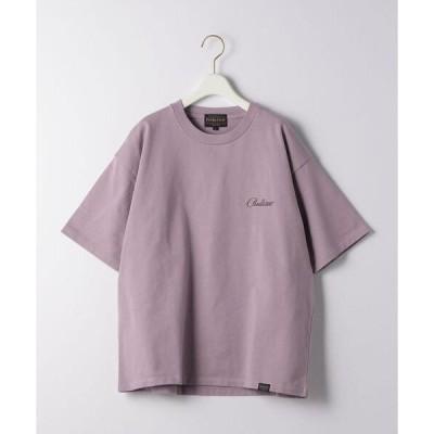 tシャツ Tシャツ [ ペンドルトン ] ★★SC PENDLETON Back プリント Tシャツ