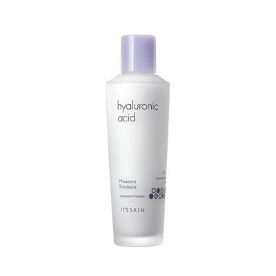 イッツスキン(Its skin)ヒアルロン酸モイスチャーエマルジョン150ml / Its skin Hyaluronic acid Moisture Emulsion 150ml