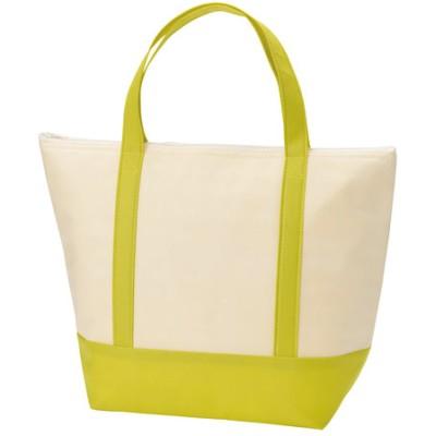保冷保温トートバッグ お買い物バッグ
