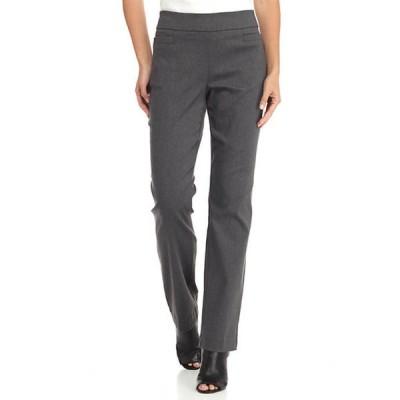 キム ロジャース レディース カジュアルパンツ ボトムス Petite Millennium Pants Short Length