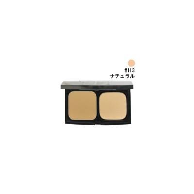 アルソア ARSOA リベスト シルキーパウダーファンデーション #113 ナチュラル 10g 化粧品 コスメ LIVEST'S SILKY POWDER FOUNDATION #113 NATURAL