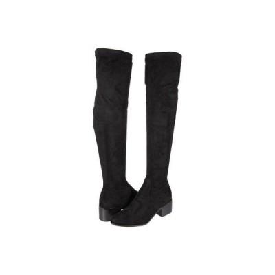 スティーブマデン ユニセックス ブーツ Sadie Over-the-Knee Boot