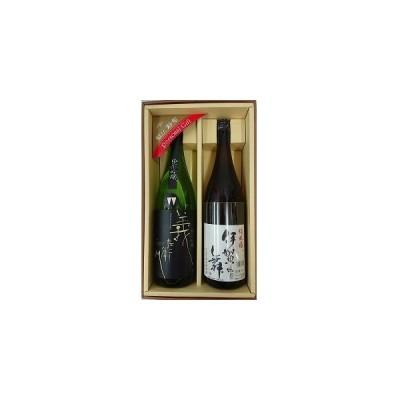 伊賀の酒【GM-5N】
