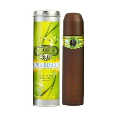 キューバ ブラジル EDT オードトワレ SP 100ml (香水)