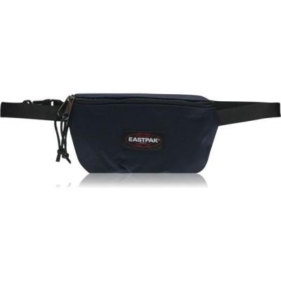 イーストパック Eastpak ユニセックス バッグ Springer Bag Cloud Navy