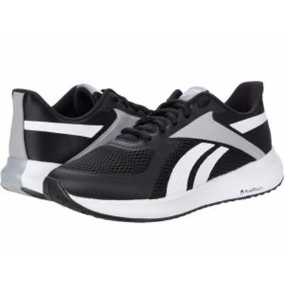 リーボック メンズ スニーカー シューズ Energen Run Black/Pure Grey/White