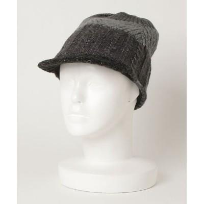 Kappa/Phenix / Phenix(フェニックス)Alternate Knit Brim Cap MEN 帽子 > キャップ