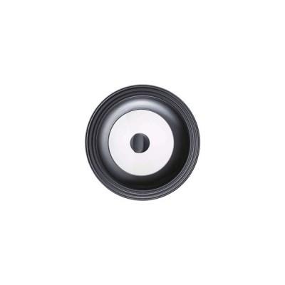 貝印 フッ素樹脂加工フライパンカバー (26〜30cm) DW5624